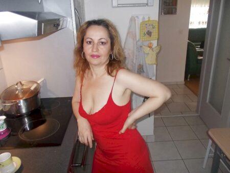 Je recherche un célibataire clean qui souhaite une rencontre coquine