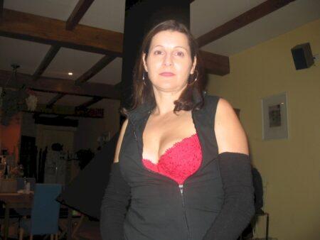 Je recherche un célibataire sympa sur le Maine-et-Loire