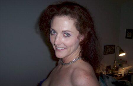 Passez un rancard coquin avec une femme sexy