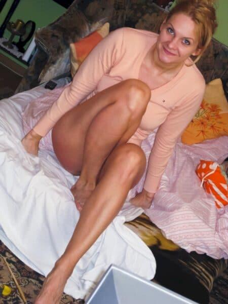Plan baise pour femme mariée que si mec vraiment charmant pour une femme infidèle sexy