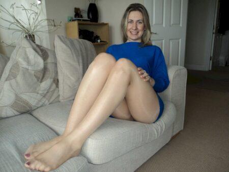 Pour un plan sexe sans lendemain avec une libertine sexy