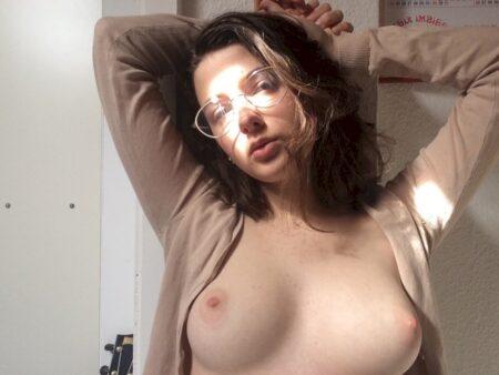 rencontre sexy entre adultes motivés pour une perverse sur la Hauts-de-Seine