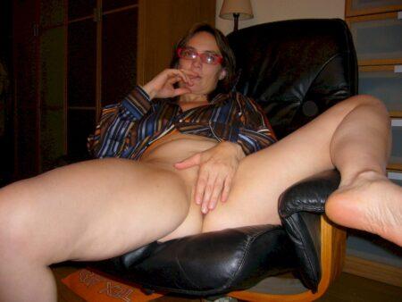 Rencontre sexy sans tabou sur le 62