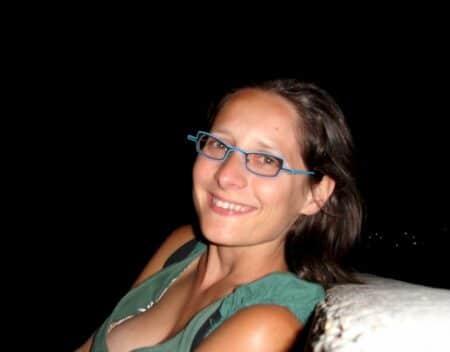 Très belle femme libertine propose unevéritable rencontre pour un soir
