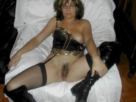 Très jolie salope recherche un vrai plan sexe d'un soir
