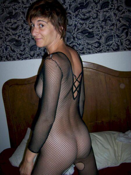 Une femme cougar sexy sur les Alpes-Maritimes pour un dial coquin et plus